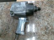 INGERSOLL RAND Air Impact Wrench IR-261